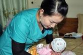 Hiệu quả từ việc phát triển mô hình bác sĩ gia đình ở Lạng Sơn