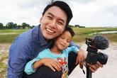 Hành trình chinh phục nút vàng Youtube của chàng kỹ sư bỏ việc để đi khắp Việt Nam làm nội dung sạch