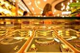 Giá vàng hôm nay 16/11: Vàng trong nước tăng trở lại, vàng thế giới quay đầu giảm
