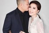 Thêm nhiều nghệ sĩ xác nhận dự đám cưới Bảo Thy: Hóa ra không phải chỉ có 5 sao Việt được mời!