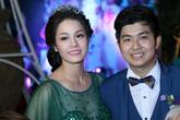 Bị chồng cũ tố, Nhật Kim Anh:
