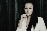 """Diễn viên Thanh Hương nói về những khen chê trong phim """"Sinh tử"""""""