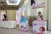Đảm bảo tính bền vững của chương trình dân số với tiếp thị xã hội hóa phương tiện tránh thai