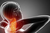 Nếu đau bất thường ở 3 vị trí cơ thể này, bạn cần phải đi khám ngay vì có thể đã mắc ung thư phổi giai đoạn muộn