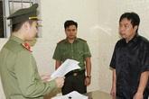 Hà Tĩnh: Khởi tố một đối tượng đưa người trốn đi nước ngoài