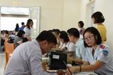 Hoàn thiện chức năng thanh tra chuyên ngành của BHXH Việt Nam