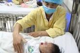 Nhận diện căn bệnh khiến gần 2 triệu người mắc mỗi năm thường bị bỏ qua