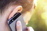 Thực hư thông tin người mất liên lạc gọi điện về cho gia đình ở Nghệ An