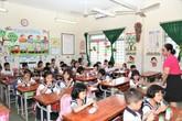 Thành phố Hồ Chí Minh chính thức khởi động chương trình sữa học đường từ tháng 11/2019