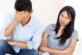 Gia đình lục đục vì vợ bất ngờ bị giang mai sau chuyến du lịch