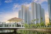 Sở hữu quà tặng tới 470 triệu đồng – Nhận nhà ở ngay tại TNR Goldmark City