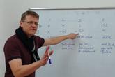Các giáo viên nước ngoài bất ngờ về ngày Nhà giáo Việt Nam?