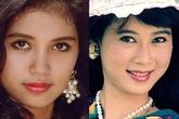 Diễm Hương, Việt Trinh: Giai nhân thập niên 90 và tiết lộ mới về cuộc sống hiện tại