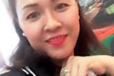 """Nữ giám đốc Hoàng Kim Land """"hội ngộ"""" anh em Luyện Địa ốc Alibaba"""