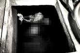 Bắt con rể nghi sát hại mẹ vợ rồi vứt xác vào bể nước ở Thái Bình