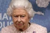 Nữ hoàng Anh tước nhiệm vụ hoàng gia của Hoàng tử Andrew