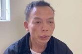 Lạng Sơn: Anh trai đoạt mạng em trên mâm rượu