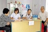 Những khó khăn, thách thức khi triển khai mô hình bác sĩ gia đình