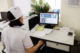 Mô hình phòng khám bác sĩ gia đình ở Quảng Ninh: Đông Triều đi trước, đón đầu