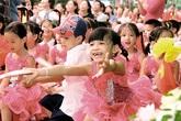 Thủ tướng Chính phủ phê duyệt Chiến lược Dân số Việt Nam đến năm 2030