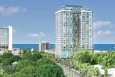 Tập đoàn Best Western ký hợp đồng cấp phép sử dụng thương hiệu cho dự án khách sạn cao cấp tại bãi biển Hà My (tỉnh Quảng Nam).