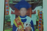 Nghi án mẹ kế giết con trai riêng của chồng rồi phi tang xác ở Tuyên Quang