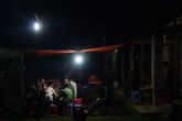 Trưng cầu giám định tâm thầnmẹ kế sát hại con riêng của chồng rồi phi tang xác ở Tuyên Quang