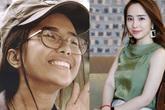 """Quỳnh Nga """"Sinh tử"""": Từ """"cá sấu chúa"""" xấu xí đến """"gái ngành"""" lẳng lơ nhất màn ảnh Việt"""