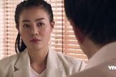 """Diễn viên Thanh Hương nói gì khi bị gọi """"con nhà báo"""" trong """"Sinh tử""""?"""