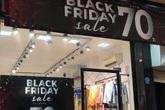 """Các tín đồ mua sắm chỉ cách để tránh """"sập bẫy"""" trong ngày Black Friday"""