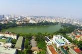Cho phép Hà Nội thí điểm không tổ chức hội đồng nhân dân phường