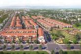 """Baria Residence """"hút khách"""" nhờ liền kề cao tốc Biên Hòa – Vũng Tàu"""