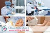 Bệnh da liễu và địa chỉ điều trị an toàn – hiệu quả