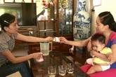 Điểm sáng thực hiện cung cấp dịch vụ kế hoạch hóa gia đình ở Ninh Bình