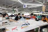 Hòa Bình: Giải quyết việc làm cho hơn 177.000 lao động