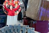 Chỉ cần hòa Việt Nam, U22 Lào sẽ được thưởng 150 tỷ đồng?
