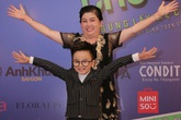 Nhà sản xuất 'Chú ơi, đừng lấy mẹ con' nói gì về tin đồn mua giải tại LHP Việt Nam 2019?