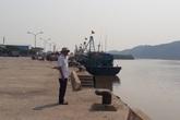 Hậu Lộc, Thanh Hóa: Nhiều cầu cảng ngang nhiên hoạt động trái phép