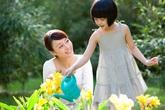 Tại sao con gái sinh ra ở Việt Nam ít hơn con trai?