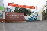 Hải Phòng: 2 sinh viên Đại học Hàng Hải nhập viện sau 1 đêm bị giữ tại công an phường