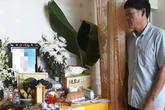 Các gia đình ở Hà Tĩnh mong muốn được đón thi thể người thân tử vong tại Anh ở Hà Nội