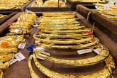 Giá vàng hôm nay 3/11: Cuối tuần vẫn tiếp tục tăng
