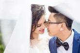 """""""Gái quê"""" Lê Phương lấy bác sĩ bị cả nhà cấm cản, về làm dâu mẹ chồng yêu hết nấc"""