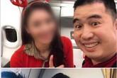 Hiếu Orion xin lỗi nữ tiếp viên hàng không Vietnam Airlines sau scandal 'dìm hàng' gây bức xúc