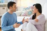 Làm gì khi chồng không còn tôn trọng vợ?
