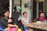 Nhiều tình tiết băn khoăn vụ nữ giáo viên nghi bị cướp dẫn đến tử vong trên đường ở Hà Nội