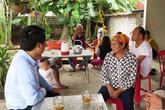 """Bắt 2 vợ chồng ở Nghệ An cùng làm """"cò môi giới"""" đưa người lao động ra nước ngoài trái phép"""