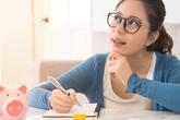 Kiếm tiền từ năm 12 tuổi với 4 công việc khác nhau, cô gái trẻ khiến người khác ngưỡng mộ vì hành trình tiết kiệm được 7 tỷ đồng trong tài khoản