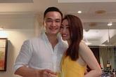 Yêu bạn gái doanh nhân Hà thành sau hai cuộc hôn nhân, Chi Bảo cũng giàu có hoành tráng không hề kém cạnh