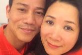 Thanh Thanh Hiền buồn vì chồng trẻ lười đi hát